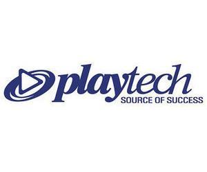 playtech 73 - playtech_73