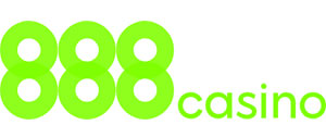 888 - 3 Baccarat Online Casinos to Review