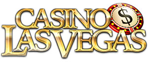 casinolasvegas - 3 Baccarat Online Casinos to Review